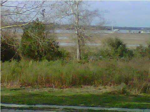 3089 S Shore Drive Charleston, SC 29407