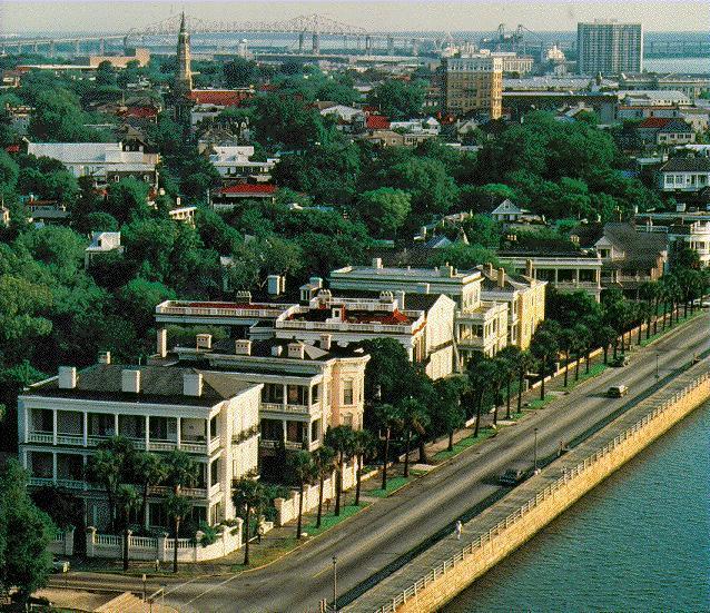 South Of Broad In Charleston 7 Bedroom S Residential 7 000 000 Mls 15012179 Charleston