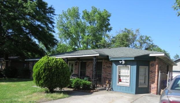 4436  Logwood Drive Ladson, SC 29456