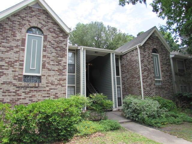1836  Villa Maison Mount Pleasant, SC 29464