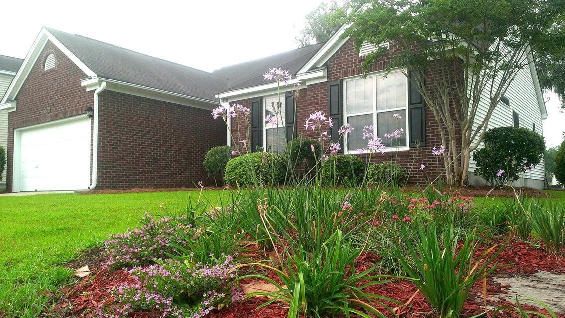 5415  Woodbreeze Drive North Charleston, SC 29420