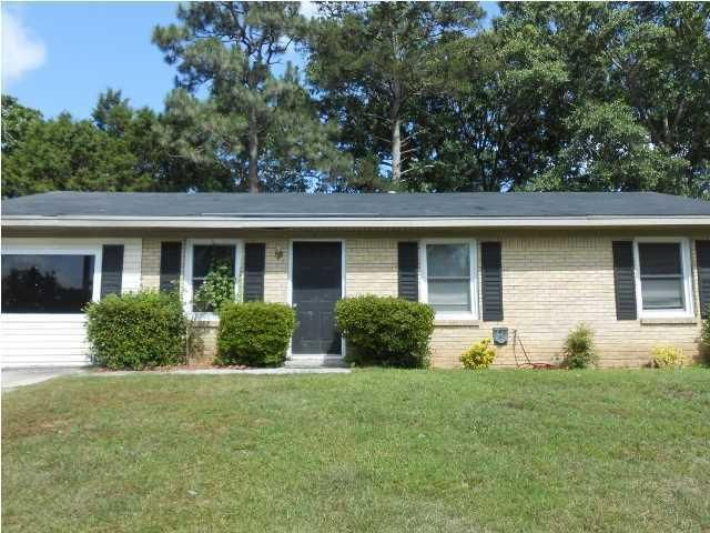 6  Middlesex Avenue Goose Creek, SC 29445