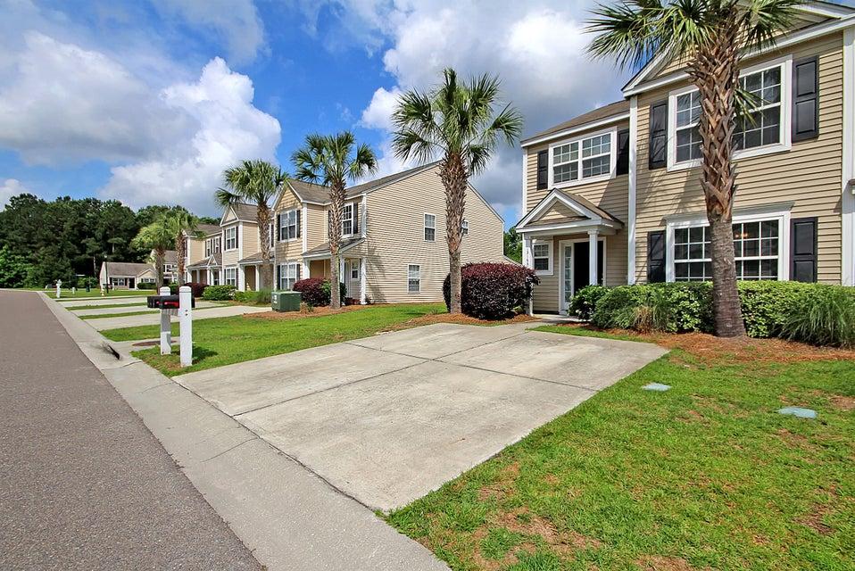 1316  Island Club Drive Charleston, SC 29492