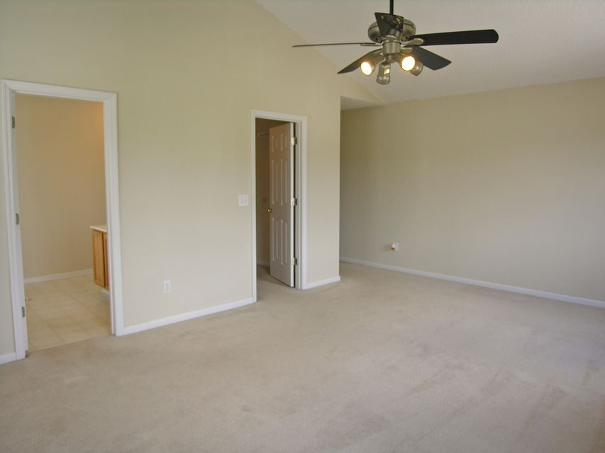 8040  Old Hazelwood Road North Charleston, SC 29406