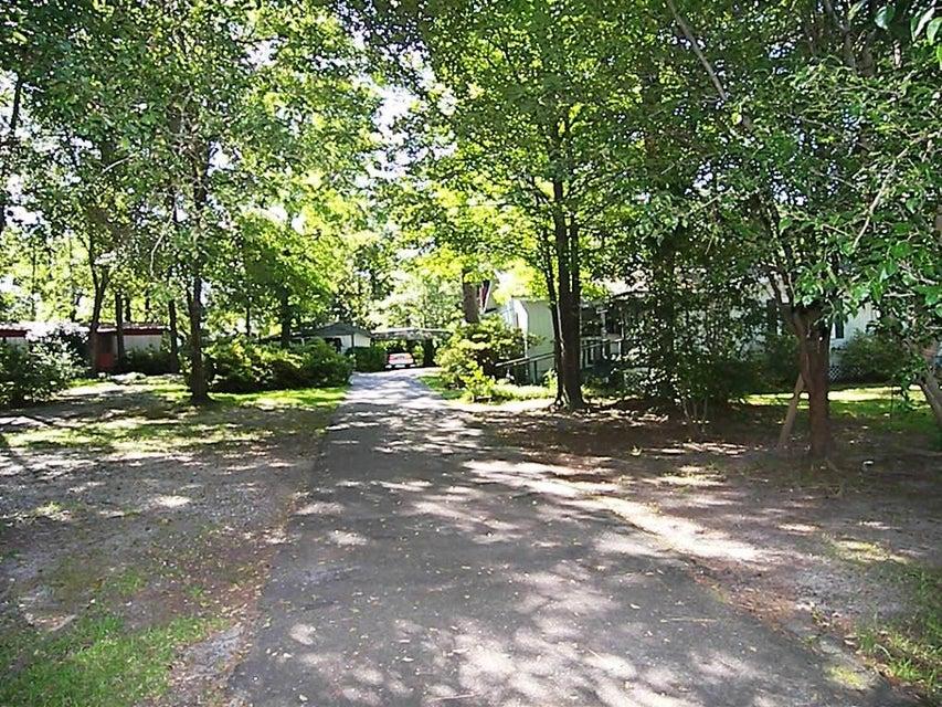 264  Summer Lane Moncks Corner, SC 29461
