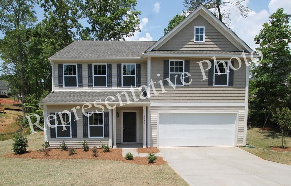 112  Balsam Circle Summerville, SC 29485