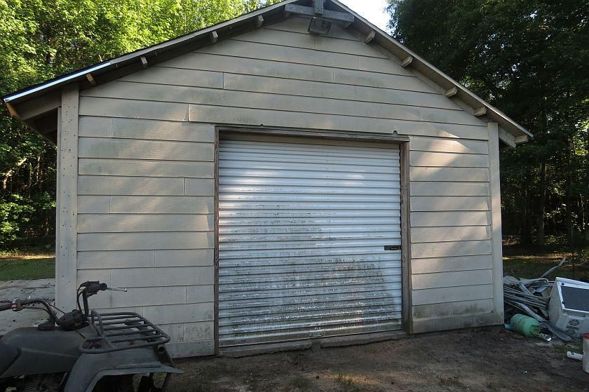 266  Geechie Club Lane Cottageville, SC 29435
