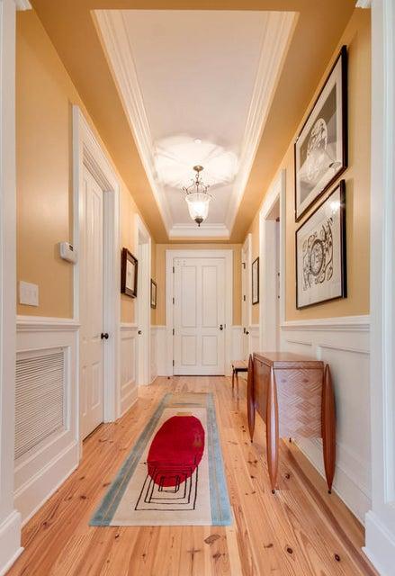 Vendue Range Homes For Sale - 1 Vendue Range, Charleston, SC - 13
