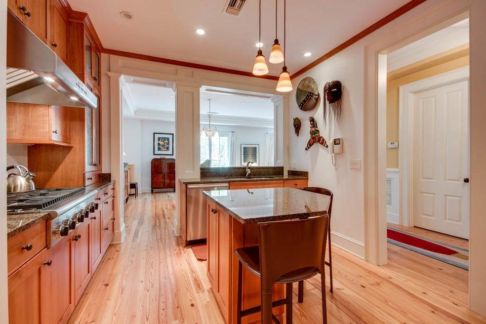 Vendue Range Homes For Sale - 1 Vendue Range, Charleston, SC - 9