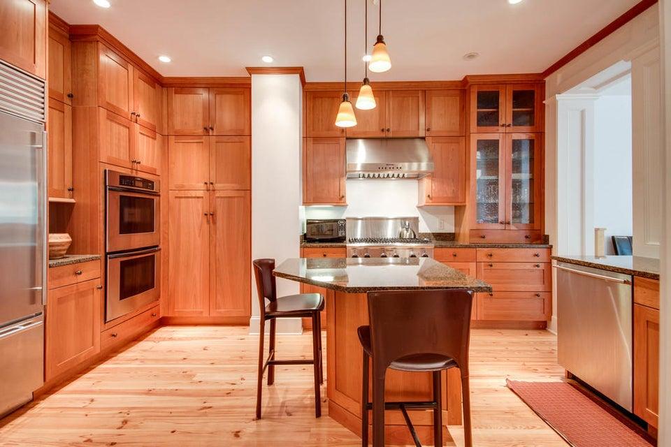 Vendue Range Homes For Sale - 1 Vendue Range, Charleston, SC - 8