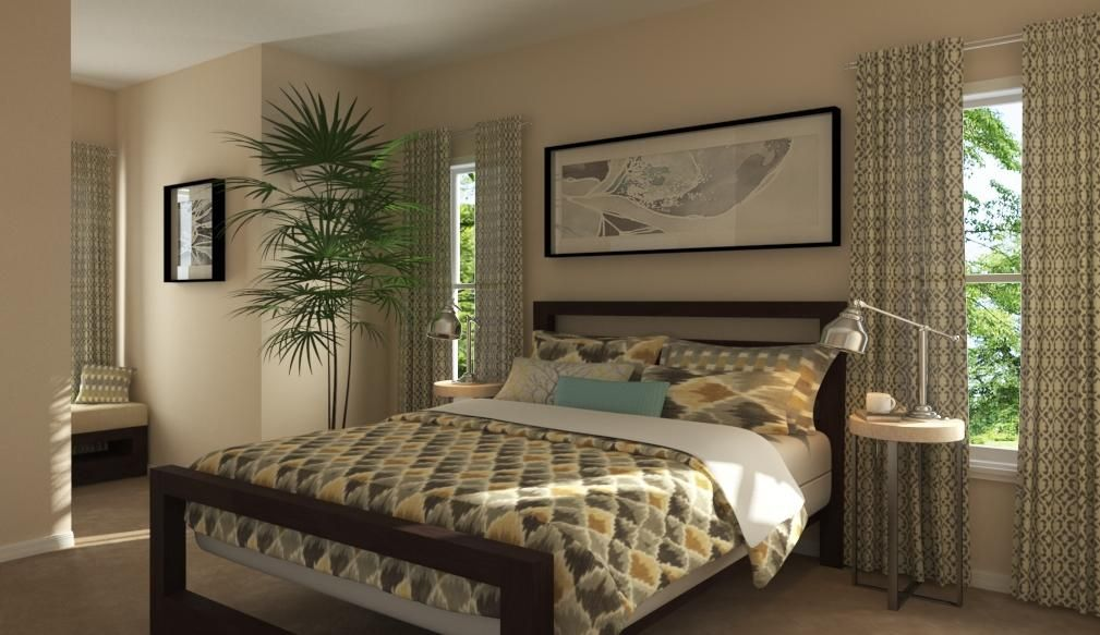 Royal Palms In Mount Pleasant Real Estate Mount Pleasant