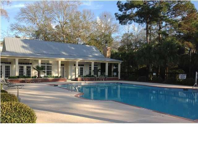 1025  Riverland Woods Place James Island, SC 29412