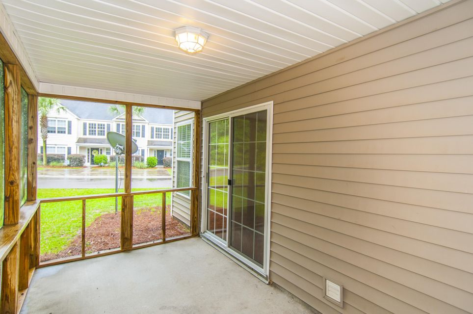 1002  Summerhaven Place Charleston, SC 29492