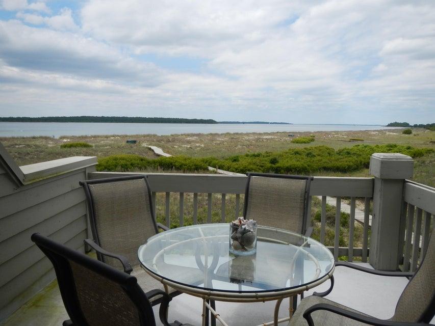 1344 Pelican Watch Villas Johns Island, SC 29455