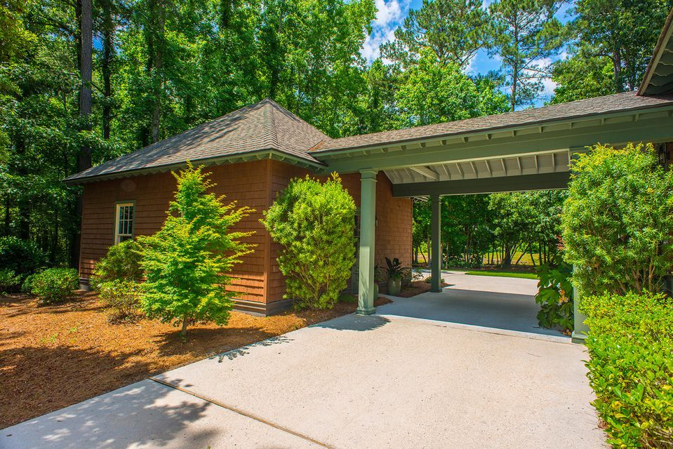 4176  Ten Shillings Way Ravenel, SC 29470