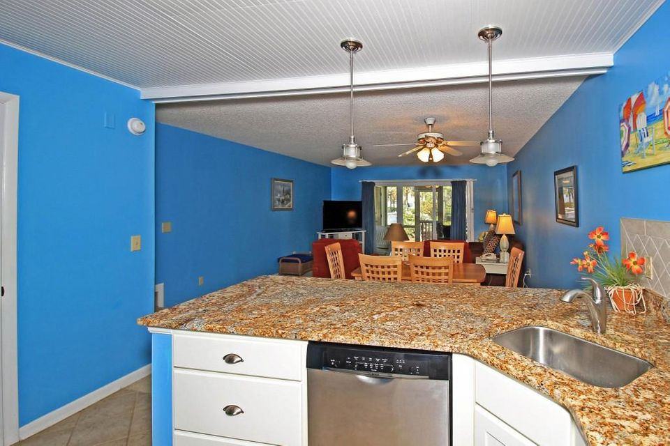 3  Mariners Walk Isle Of Palms, SC 29451
