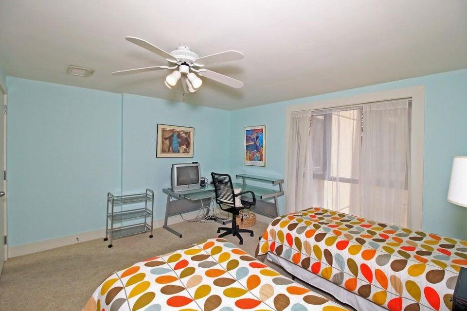 1411  Ocean Club Isle Of Palms, SC 29451