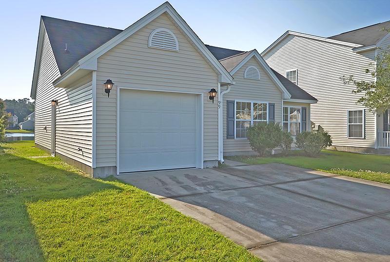 99  Avonshire Drive Summerville, SC 29483