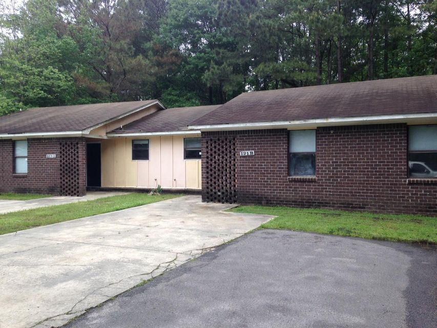 121  Canvasback Drive Summerville, SC 29483