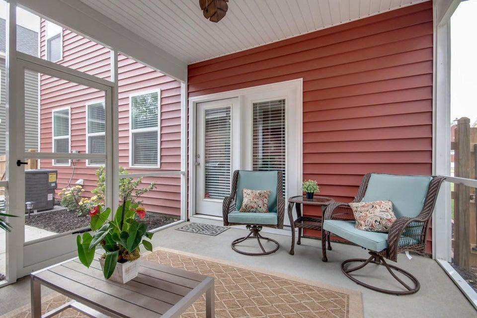 1667  Seabago Drive Charleston, SC 29414