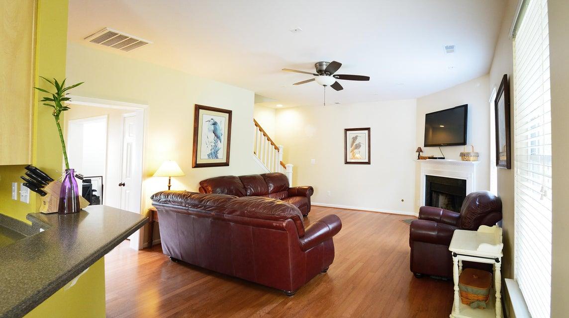 582  Delafield Drive Summerville, SC 29483