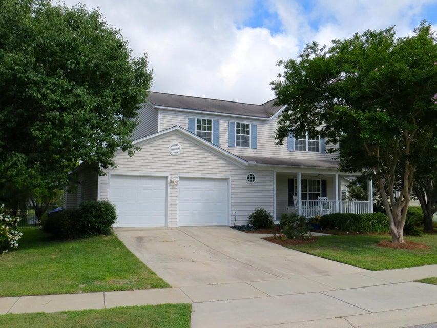 1139 Tidal View Lane Charleston, SC 29412