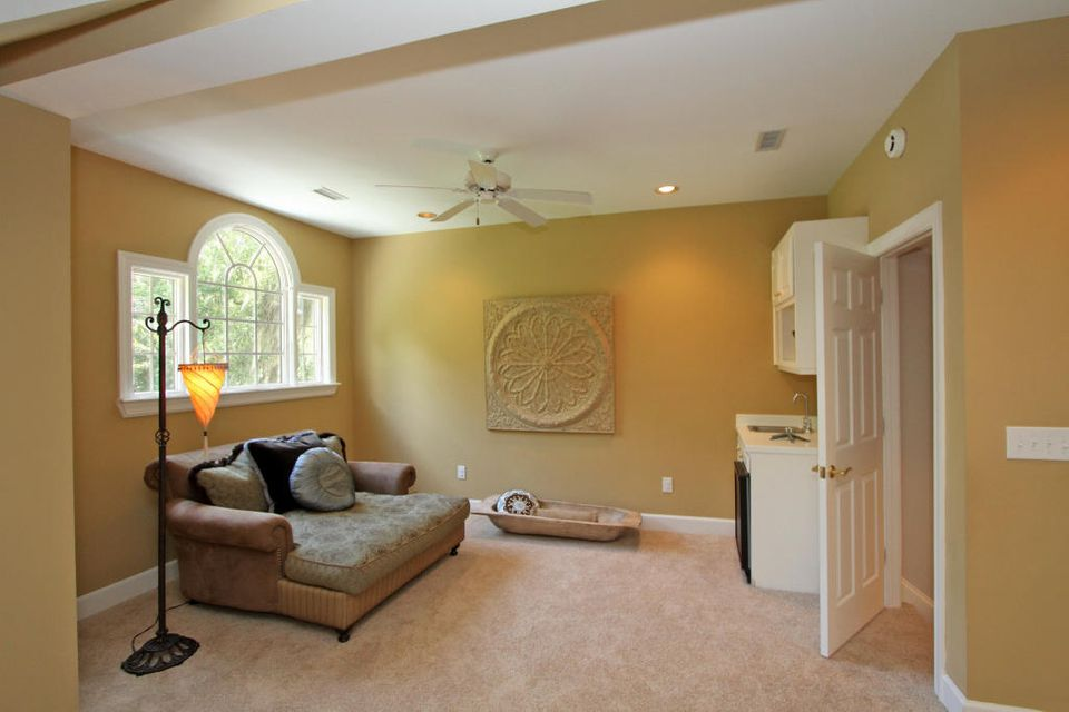 4909  Hideaway Point Hollywood, SC 29449