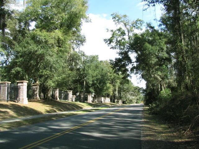 Lots 65/74 3RD. Avenue Mount Pleasant, SC 29464