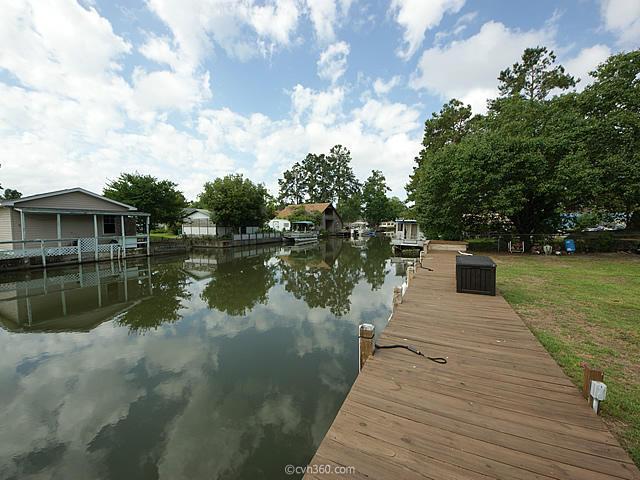 410  Lake Moultrie Drive Bonneau, SC 29431