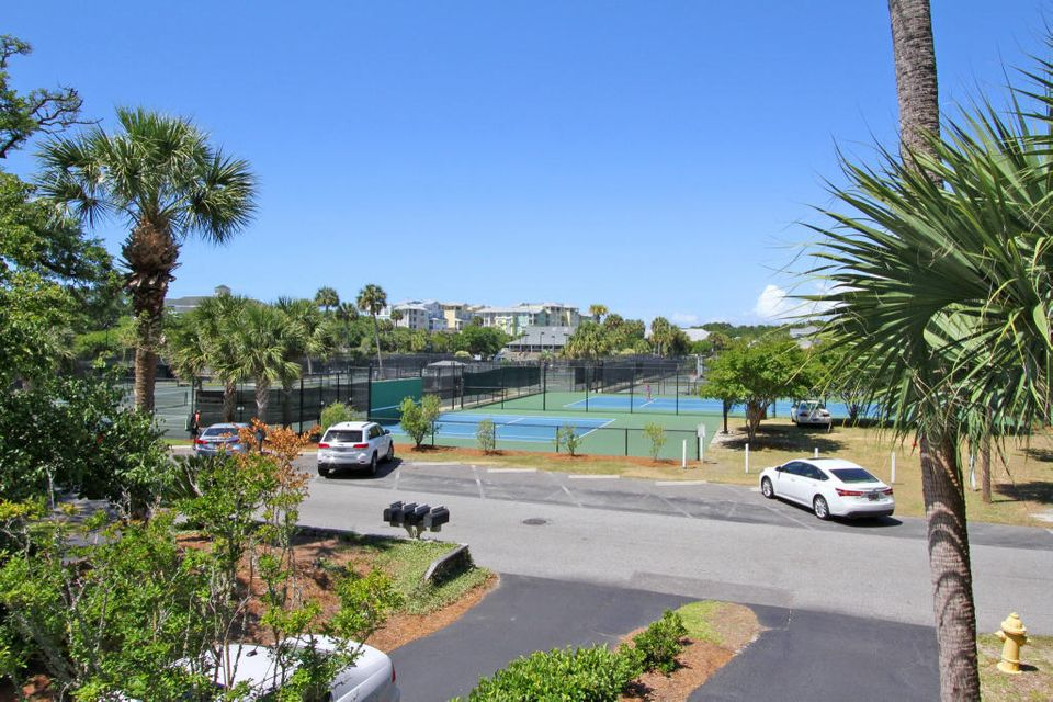 12  Racquet Club Isle Of Palms, SC 29451