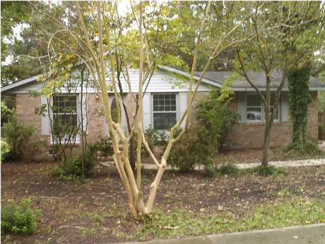 708  Beech Hill Road Summerville, SC 29485