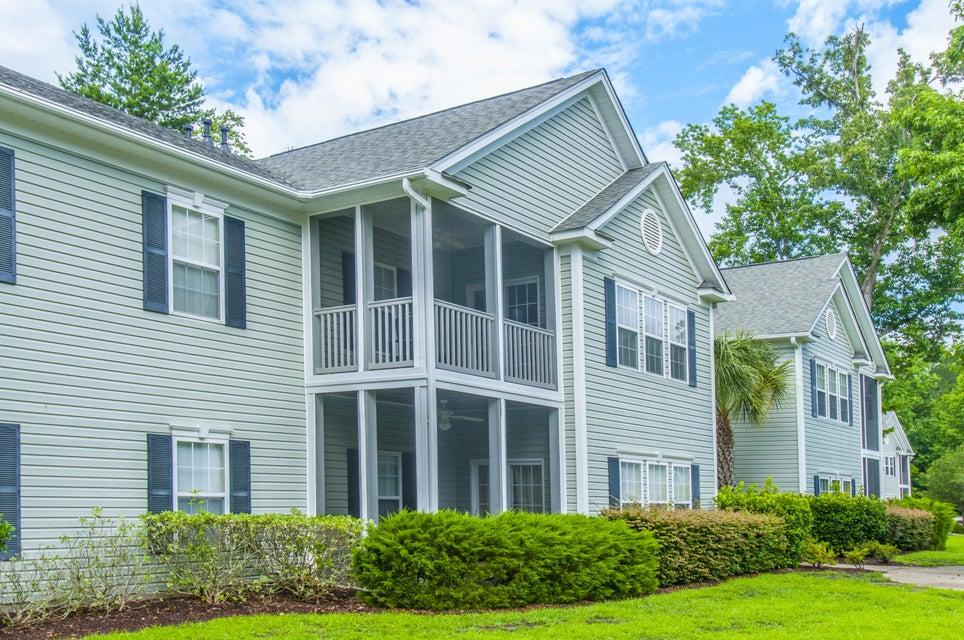 1107  Grove Park Drive Charleston, SC 29414