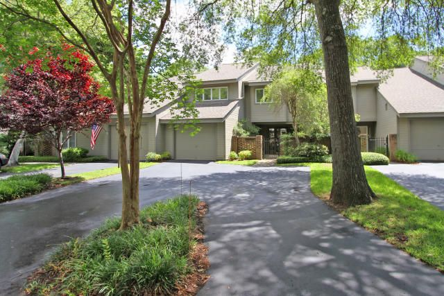14 Wappoo Creek Place Charleston, SC 29412