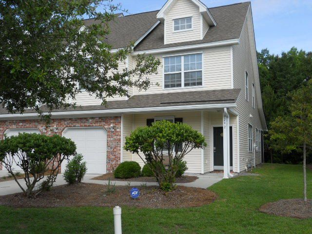 1292  Fenwick Plantation Road Johns Island, SC 29455