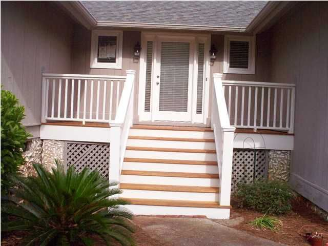 12 Abalone Alley Isle Of Palms, SC 29451