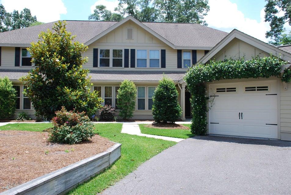 5531  Colonial Chatsworth Circle North Charleston, SC 29418