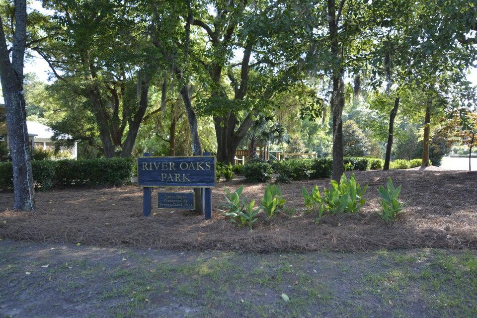 201 River Oak Drive Mount Pleasant, SC 29464