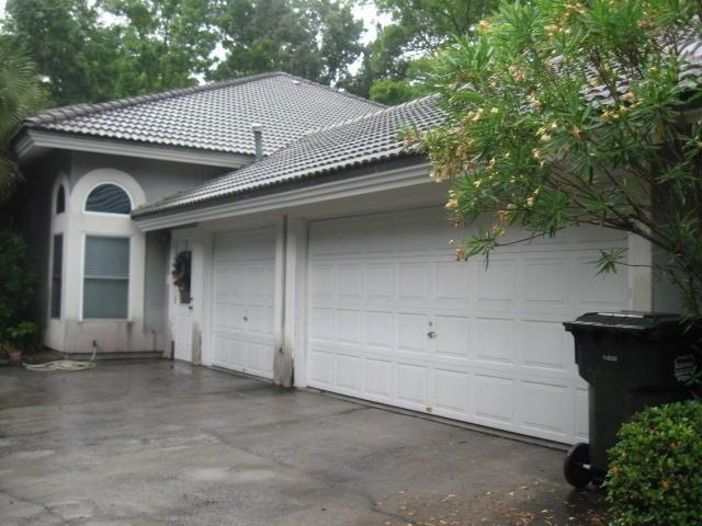 400  Barfield Drive Summerville, SC 29485