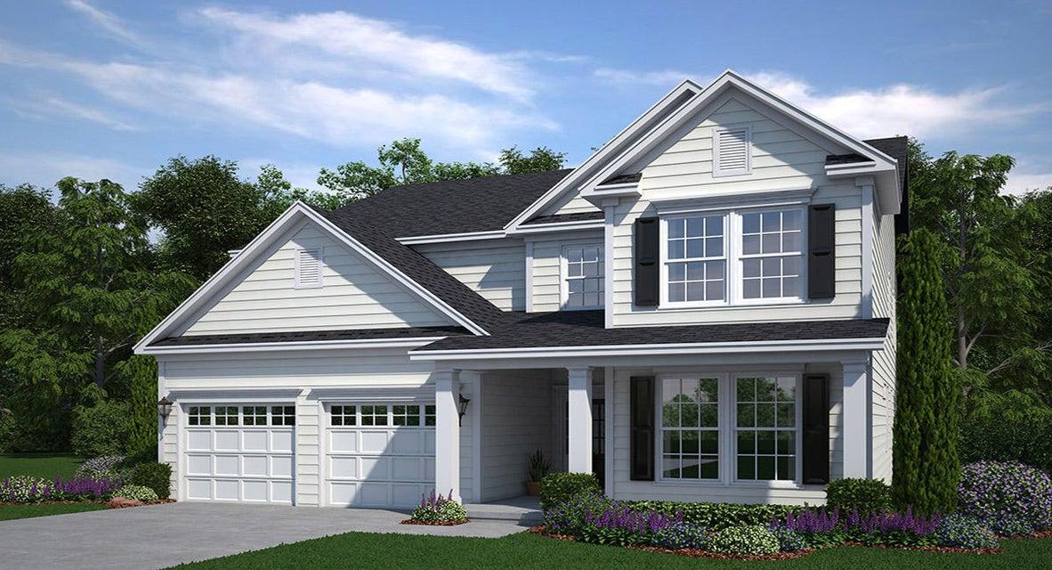 9715 Cutleaf Drive Ladson, SC 29456