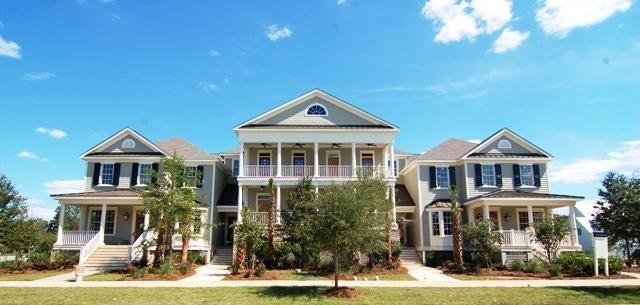 286 Island Park Drive Charleston, SC 29492