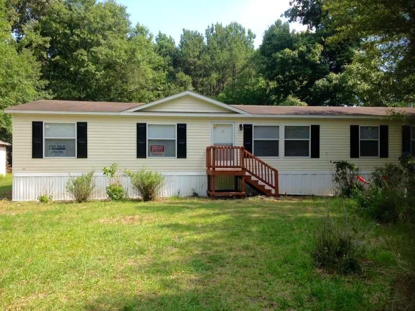 7923  Morris Bing Road Adams Run, SC 29426