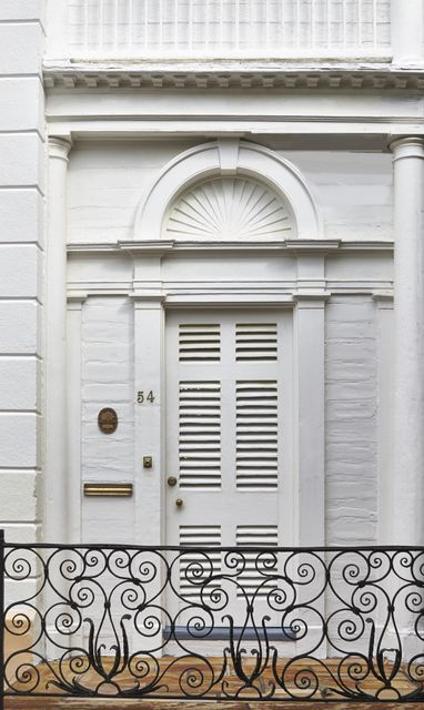 54  Hasell Street Charleston, SC 29401