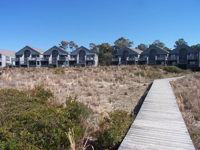 Seabrook Island Homes For Sale - 1331 Pelican Watch Villa, Seabrook Island, SC - 18