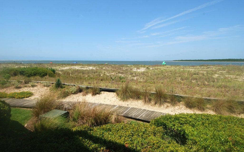 1331  Pelican Watch Villa Seabrook Island, SC 29455