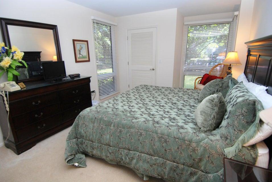 Seabrook Island Homes For Sale - 1331 Pelican Watch Villa, Seabrook Island, SC - 8