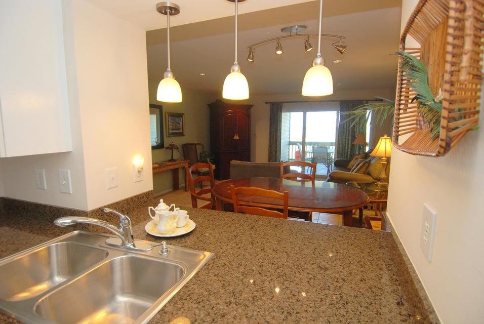 Seabrook Island Homes For Sale - 1331 Pelican Watch Villa, Seabrook Island, SC - 10