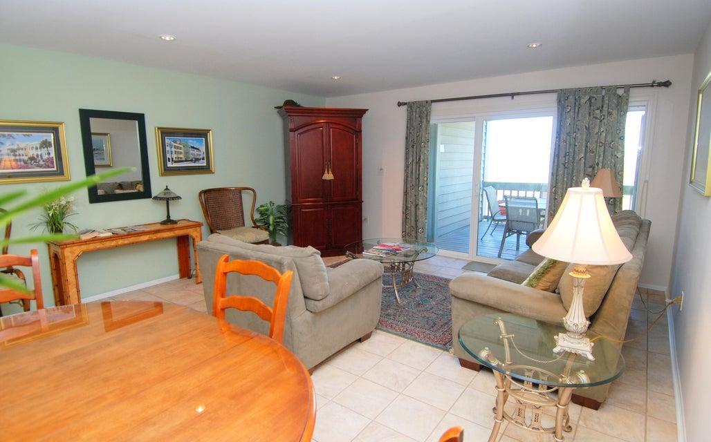 Seabrook Island Homes For Sale - 1331 Pelican Watch Villa, Seabrook Island, SC - 14