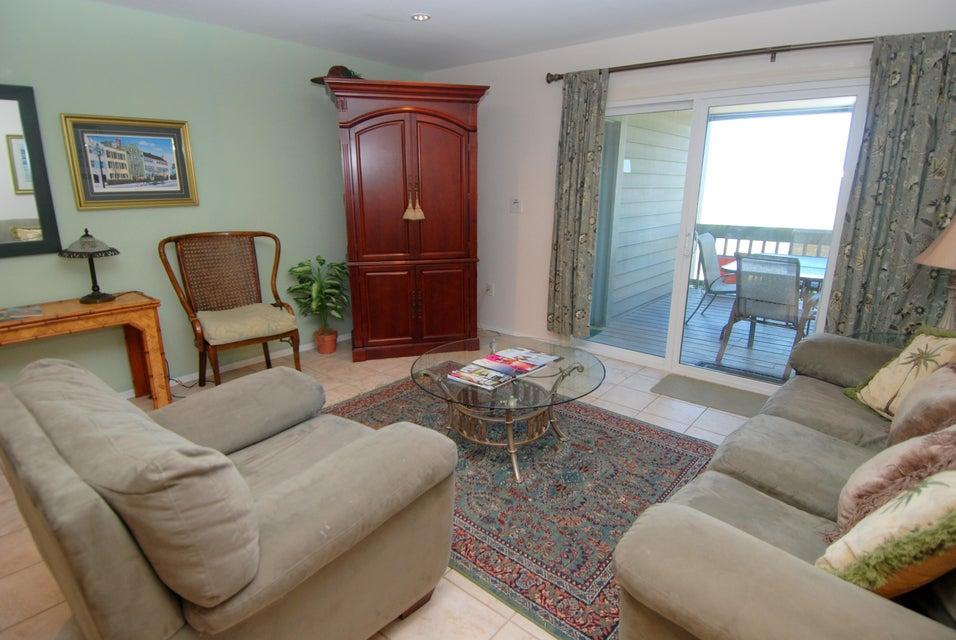 Seabrook Island Homes For Sale - 1331 Pelican Watch Villa, Seabrook Island, SC - 17