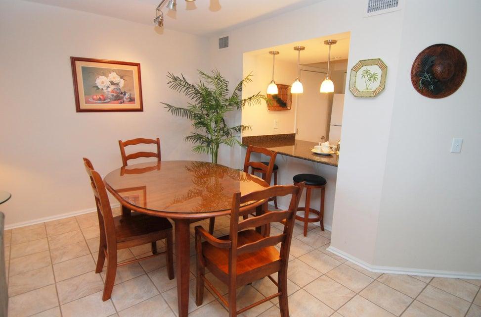 Seabrook Island Homes For Sale - 1331 Pelican Watch Villa, Seabrook Island, SC - 15