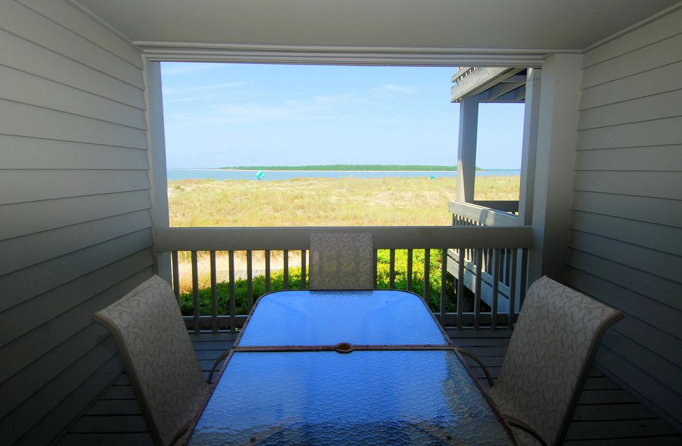 Seabrook Island Homes For Sale - 1331 Pelican Watch Villa, Seabrook Island, SC - 13